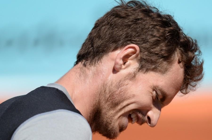 Murray pokračuje v honbě za světovou jedničkou, ve Vídni si zahraje finále