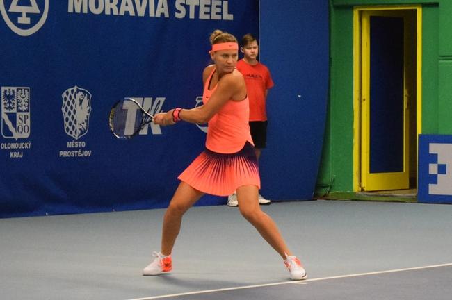 Šafářová s Mattekovou ve finále neuspěly. Makarovová s Vesninovou vyhrávají jako první ženský pár v historii olympijské hry a Turnaj mistryň v jedné sezoně.