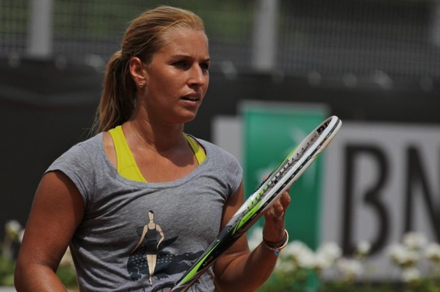 Cibulková může získat další ocenění od WTA, rozhodnou fanoušci