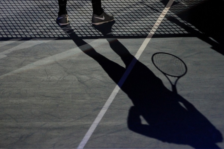 ATP World Tour Awards? Známe vítěze!