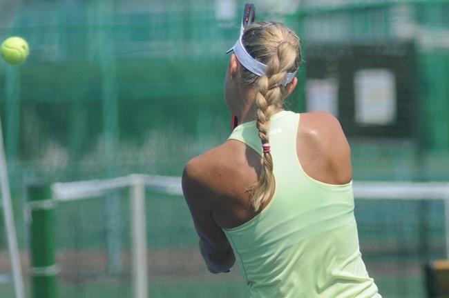 Čas bilancování. Kdo si vydělal nejvíce na okruhu WTA?