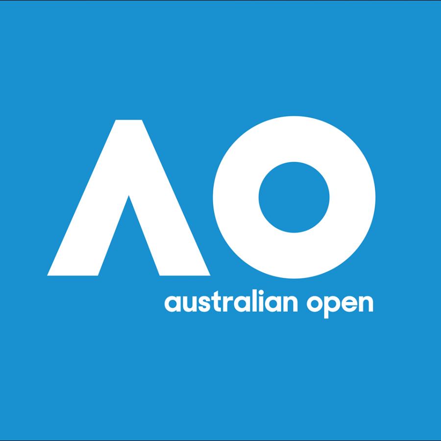 Kvalifikace Australian Open: Štěpánek se Šátralem postupují, Kolář se s turnajem loučí