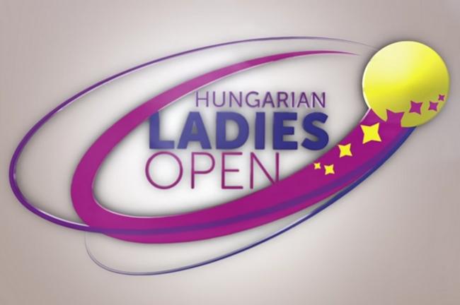 Maďarský Hungarian Ladies Open 2017 odkrývá seznam přihlášených hráček