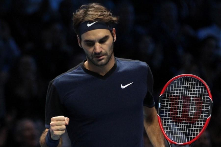 Snový návrat! Federer získal osmnáctý grandslamový titul!