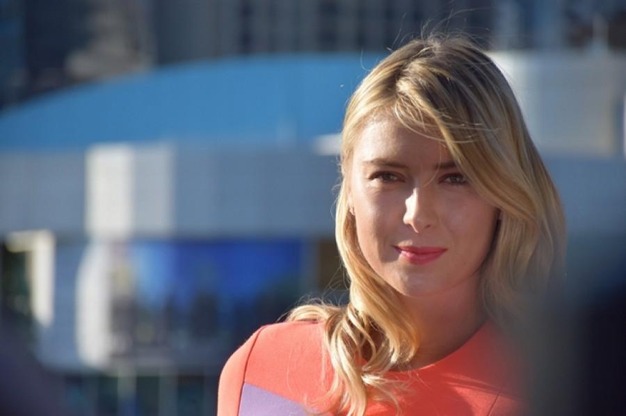 Divoké karty pro Šarapovovou! Co na to vedení WTA?