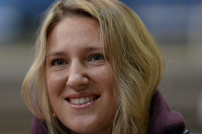 WTA Linz: Pořadatelé Upper Austria Ladies Linz oznámili první velkou hvězdu