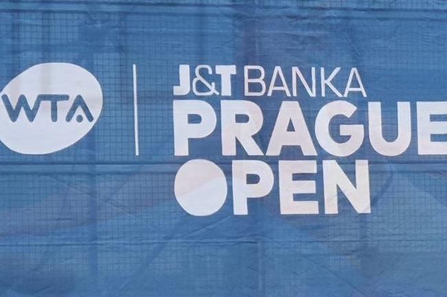 J&T Banka Prague Open 2018: Seznam přihlášených hráček se brzy uzavře!