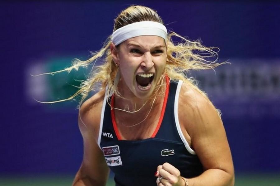 WTA Rabat: Kdo dal přednost Maroku před J&T Banka Prague Open?