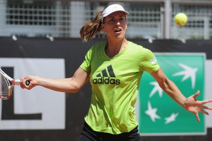 J&T Banka Prague Open 2018: Které hráčky si zahrají kvalifikaci?