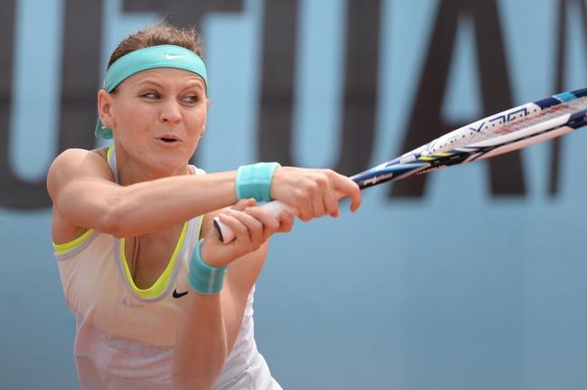 Roland Garros 2018: Minimálně pět českých tenistek si zahraje druhé kolo!