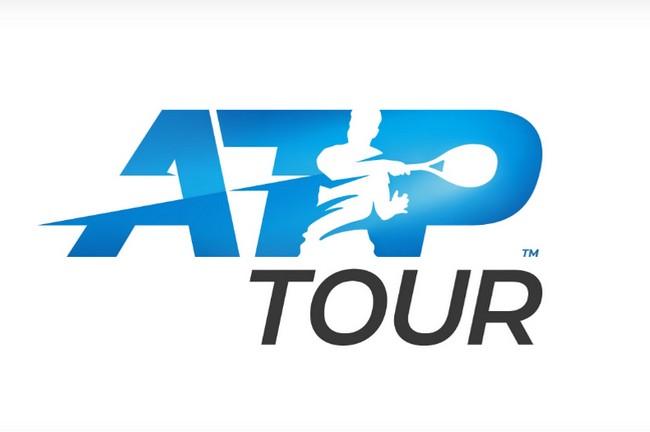 Nové logo i kratší název! Od prvního ledna přichází ATP Tour