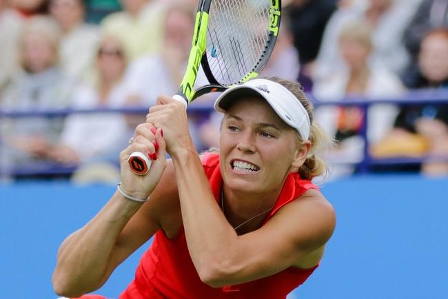 Caroline Wozniacki ukončí po Australian Open 2020 kariéru!