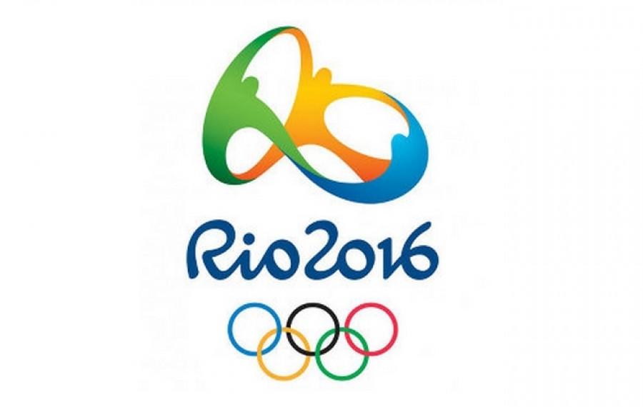 První kolo olympijských her bylo rozlosováno!